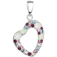 Swarovski elements 34191.3 antique